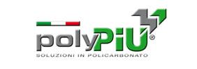 POLY PIU