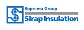 Sirap Insulation